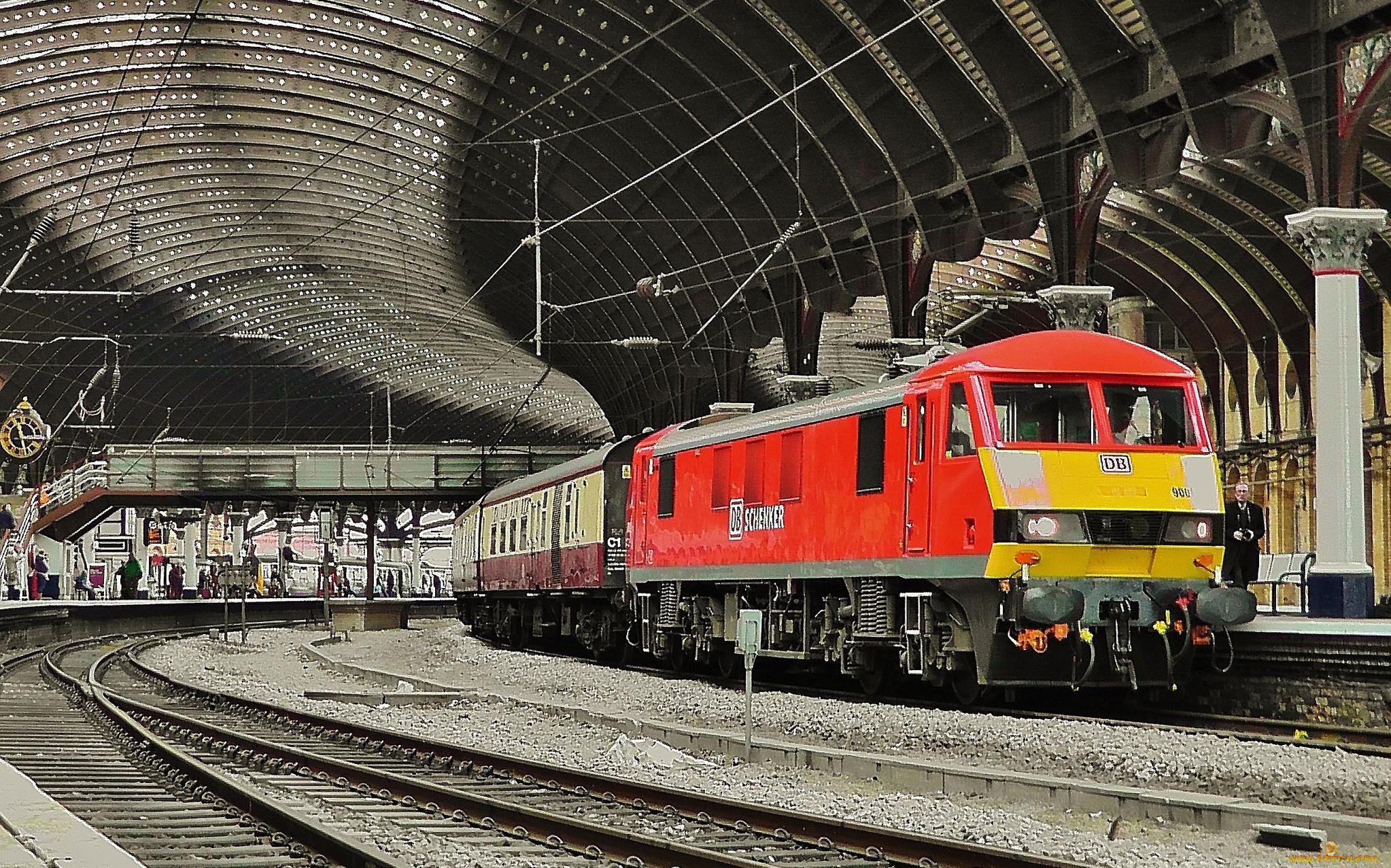 поздравления именам поезда на вокзале обои и картинки рецепты